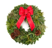 mixed_wreath